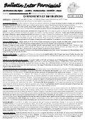 BIP 859 - Diocèse d'Avignon - Page 2
