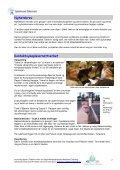 Nyhetsbrev nr 1 - Sykehuset Telemark - Page 2