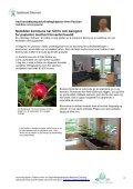 Nyhetsbrev nr 1 - Sykehuset Telemark - Page 4