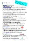 Nyhetsbrev nr 1 - Sykehuset Telemark - Page 5
