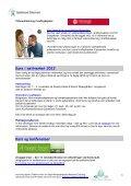 Nyhetsbrev nr 1 - Sykehuset Telemark - Page 6