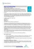 Nyhetsbrev nr 1 - Sykehuset Telemark - Page 7