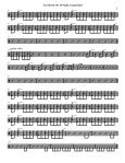 Download Sheet Music - David Rothstein Music - Page 2