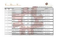 OFERTES DEL TOT del 22 al 28 de març de 2013.pdf - Consell ...
