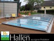 Download Hallenprospekt - SURFERS ISLAND