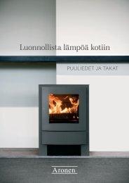 esite - Rakentaja.fi