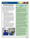 Calgary and Area Employer Labour Market News - January 2009 - Page 3