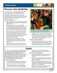 Calgary and Area Employer Labour Market News - January 2009 - Page 4