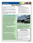Calgary and Area Employer Labour Market News - January 2009 - Page 5