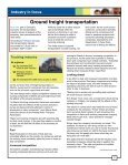 Calgary and Area Employer Labour Market News - January 2009 - Page 7