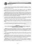 REGLAMENTO DE LA LEY DEL SEGURO SOCIAL EN ... - Conocer - Page 7