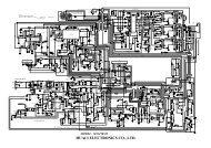 KT-XX03NA-Service Manual - Suzo-Happ