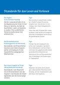 Flyer Einrichtungen - CBE - Seite 5