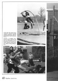 40 Endless Activities - Harding University Digital Archives