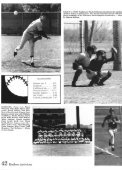 40 Endless Activities - Harding University Digital Archives - Page 3