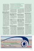 gg aa bbrr iieellaa bbuu ttcchh eerr - Canal : O jornal da bioenergia - Page 5