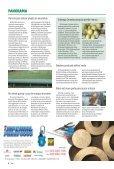 gg aa bbrr iieellaa bbuu ttcchh eerr - Canal : O jornal da bioenergia - Page 6