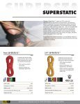 Info | Sterling Rope Rescue Safety Catalog 2010 (pdf) - Page 4