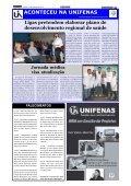 Propaganda é principal motivo de denúncias - Jornal dos Lagos - Page 3