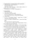 1 PROTOKÓŁ NR 4 POSIEDZENIA SENATU UNIWERSYTETU ... - Page 2