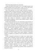 1 PROTOKÓŁ NR 4 POSIEDZENIA SENATU UNIWERSYTETU ... - Page 4