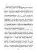 1 PROTOKÓŁ NR 4 POSIEDZENIA SENATU UNIWERSYTETU ... - Page 6