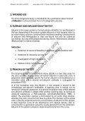 Albumin ELISA Kit - ALPCO Diagnostics - Page 2