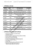 Albumin ELISA Kit - ALPCO Diagnostics - Page 3