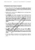 Albumin ELISA Kit - ALPCO Diagnostics - Page 4