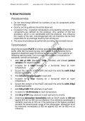 Albumin ELISA Kit - ALPCO Diagnostics - Page 6