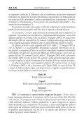IL DECRETO INGIUNTIVO 1. R.D. 28 ottobre 1940, n ... - La Tribuna - Page 2