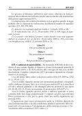 IL DECRETO INGIUNTIVO 1. R.D. 28 ottobre 1940, n ... - La Tribuna - Page 3