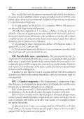 IL DECRETO INGIUNTIVO 1. R.D. 28 ottobre 1940, n ... - La Tribuna - Page 5