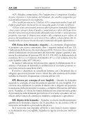 IL DECRETO INGIUNTIVO 1. R.D. 28 ottobre 1940, n ... - La Tribuna - Page 6