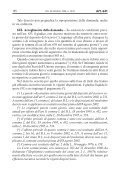 IL DECRETO INGIUNTIVO 1. R.D. 28 ottobre 1940, n ... - La Tribuna - Page 7