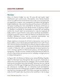 County of Wellington Bridge Study - rccao - Page 5