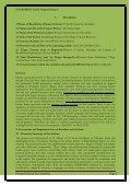 Project Progress Report - Capacity4Dev - Page 2