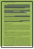 Project Progress Report - Capacity4Dev - Page 3