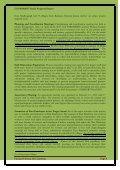 Project Progress Report - Capacity4Dev - Page 4