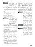 IKA® RV 8 - Page 4