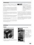 IKA® RV 8 - Page 7