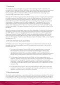 Heritage Service Archaeological Handbook - Somerset County ... - Page 4