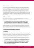Heritage Service Archaeological Handbook - Somerset County ... - Page 6