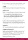 Heritage Service Archaeological Handbook - Somerset County ... - Page 7