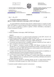 Ordinul 168.pdf - AMT Riscani