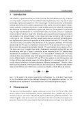 TR3-2004 - Dipartimento di Fisica e Astronomia - Page 4