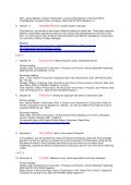ARCH 5801 Introduction to Architectural Conservation 2011-12 1 Term - Page 3