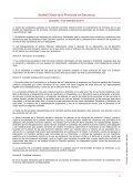 Divendres, 16 de setembre de 2011 ADMINISTRACIÓ ... - Page 2