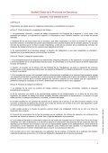 Divendres, 16 de setembre de 2011 ADMINISTRACIÓ ... - Page 3