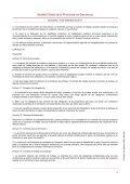 Divendres, 16 de setembre de 2011 ADMINISTRACIÓ ... - Page 4